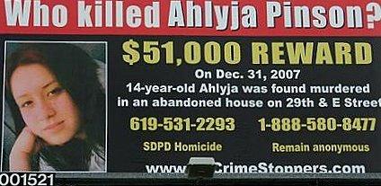 Ahlyja-Pinson-Billboard