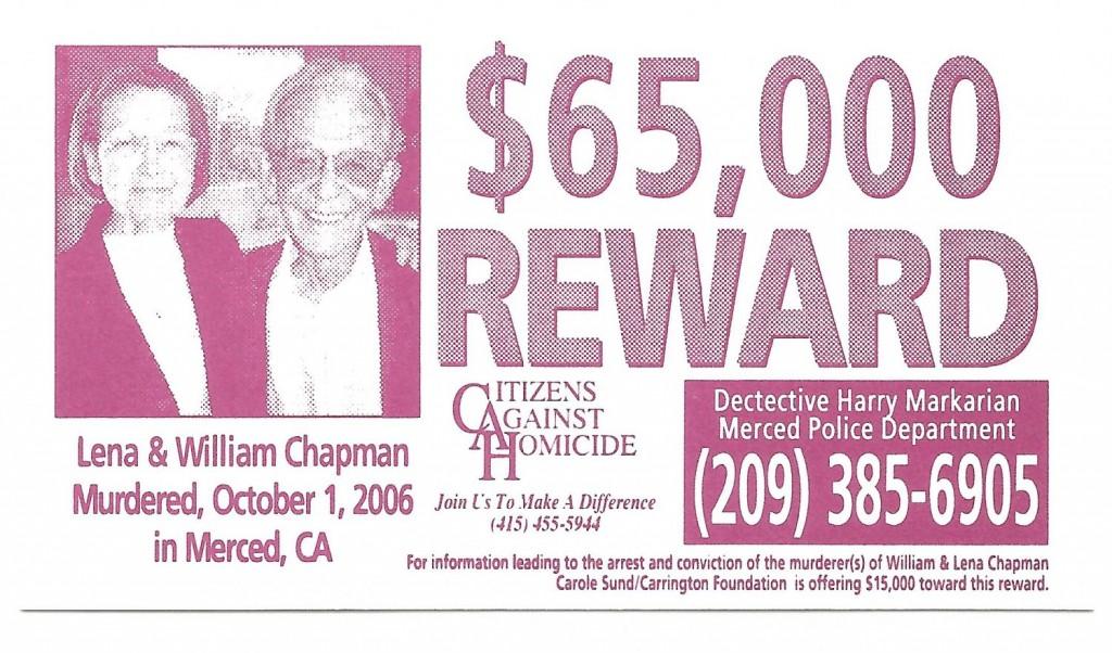 Lena-and-William-Chapman-Billboard