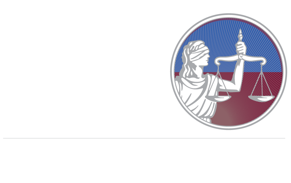 Citizens Against Homicide